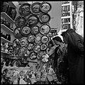 Lourdes, août 1964 (1964) - 53Fi6906.jpg