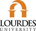 Lourdes University Logo.jpg