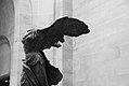 Louvre - the wings (9132123944).jpg