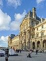 Louvre photoshootings Paris.jpg