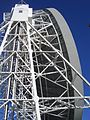 Lovell Telescope 4.jpg