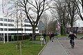 Lovensdijkstraat, Breda P1340724.jpg