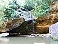 Lower Falls III.JPG