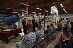 Lt. Col. Paddock's retirement ceremony 150620-F-KZ812-037.jpg
