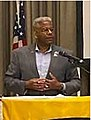LtColAllenWest--TomballPachydermClubMeeting--TomballTexas--28May2021.jpg