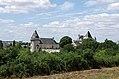 Luçay-le-Mâle (Indre). (20573907786).jpg