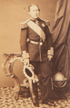 Luís, King of Portugal, carte-de-visite (1864).png