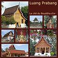 Luang Prabang (Laos) (4339379885).jpg