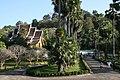 Luang Prabang Museum.jpg