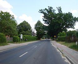 Lubuczewo997.JPG