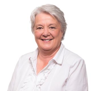 Lucía Topolansky politician of Uruguay
