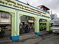 Lucban,Quezonjf9172 03.JPG