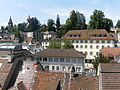 Lucerne.2363.JPG