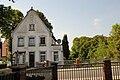 Luedinghausen 0023-Haus-an-der-Stever.jpg
