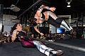 Lufisto wrestling-1.jpg