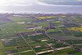Luftaufnahmen Nordseekueste 2012-05-by-RaBoe-305.jpg