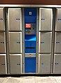 Luggage lockers.jpg