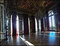 Lumiere de Versailles.jpg