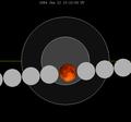 Lunar eclipse chart close-2084Jan22.png