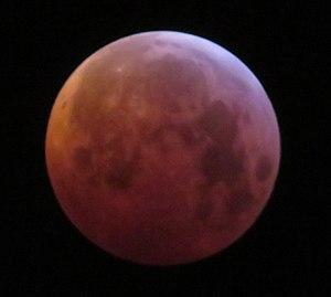 833582152 Eclipse lunar de 21 de janeiro de 2019 – Wikipédia, a enciclopédia livre