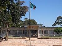 Lundazi Council.jpg