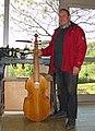 Luthier MarcoTernovec.jpg