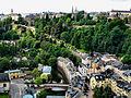 Luxembourg Panorama (3756405778).jpg