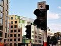 Luxembourg Traffic signal tram black (101).jpg