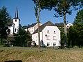 Luxembourg Untereisenbach 01.jpg