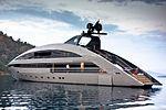 Luxury motor yacht Ocean Pearl - (3).jpg