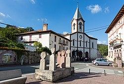 Luzaide - centre.jpg