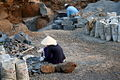 Ly Son stones.jpg