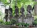 Lychakiv Cemetery 34.jpg