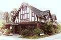 Lynnwood, WA — Wickers Building — 001.jpg
