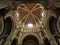 Lyon (69003) Église de l'Immaculée-Conception Intérieur 03.jpg