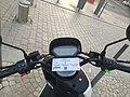 Lyon 2e - Scooter Indigo Weel place des Archives 4 (fév 2019).jpg