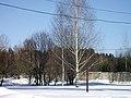 Lyovintsy, Kirovskaya oblast', Russia, 612079 - panoramio (90).jpg