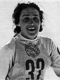 Lyubov Kozyreva Cortina 1956.jpg