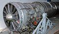 Lyulka AL-7F turbojet.jpg