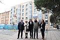 Más de 2.300 viviendas públicas en alquiler y un valor de obra ya contratado cercano a 80 millones de euros 01.jpg