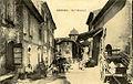 Mérindol rue Villeneuve.jpg