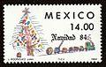 México 1984 - N Sc 1368.JPG