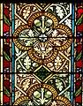 Mödling Sankt Othmar - Florales Fenster 2b.jpg
