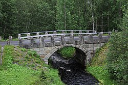 Möykkysenjoki bridge 1.JPG