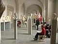 München Glyptothek - panoramio - Richard Mayer (2).jpg