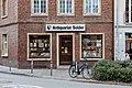 Münster, Antiquariat Solder -- 2019 -- 3967.jpg