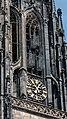 Münster, Lambertikirche -- 2016 -- 2470.jpg
