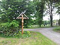 Münsterland - Landschaft 05.jpg