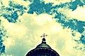 Mănăstirea Văratic 4.jpg