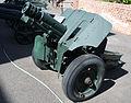 M-48 B-1 76mm kalemegdan.jpg